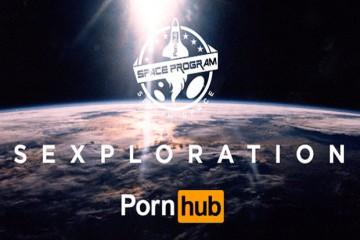 sexplorations-pornhub-el-hombre
