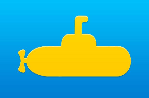 submarino-el-hombre