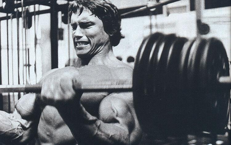 Arnold-Schwarzenegger-el-hombre