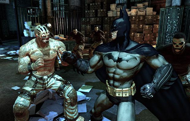 Batman-Arkham-Asylum-el-hombre