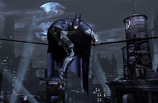 Batman-Arkham-City-2011-el-hombre