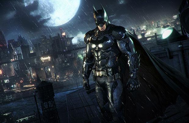 Batman-Arkham-Knight-el-hombre