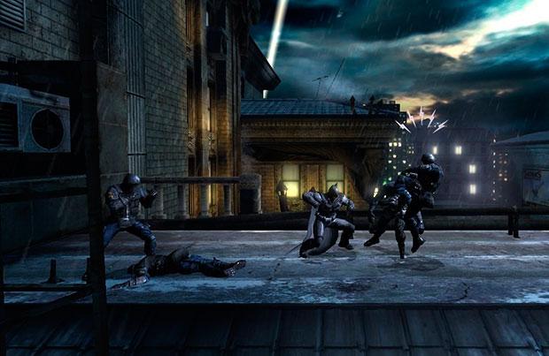 Batman-Arkham-Origins-Blackgate-el-hombre