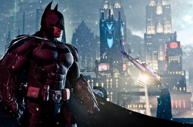 Batman-Arkham-Origins-el-hombre