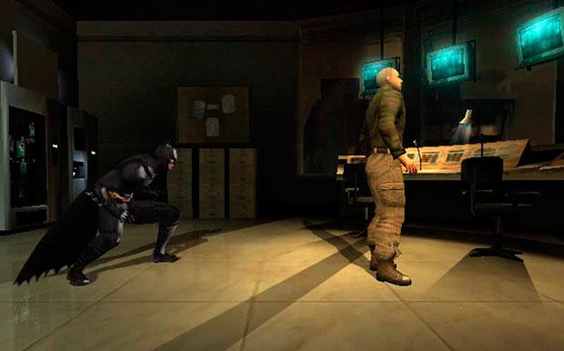 Batman-Begins-2005-el-hombre