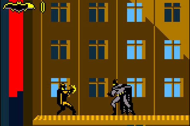 Batman-Chaos-in-Gotham-el-hombre