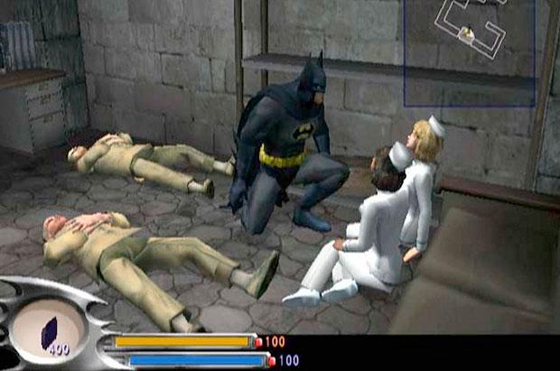 Batman-Dark-Tomorrow-el-hombre