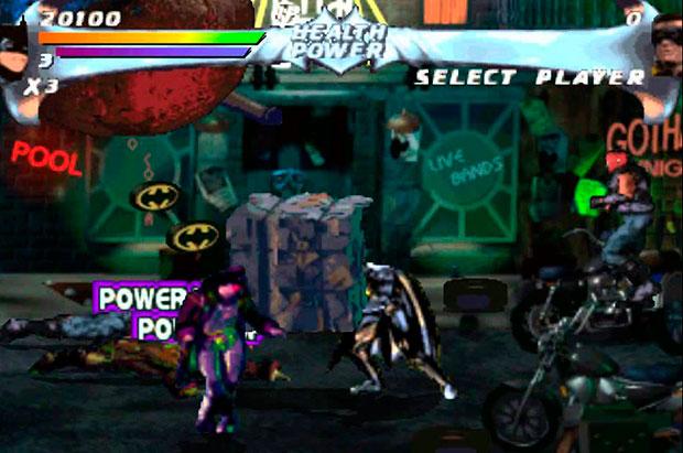 Batman-Forever-The-Arcade-Game-el-hombre