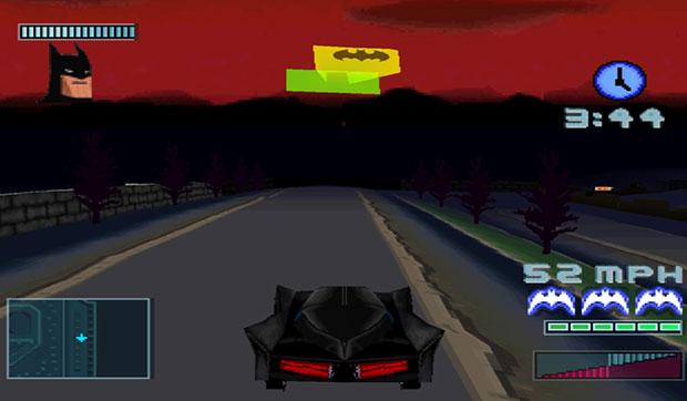 Batman-Gotham-City-Racer-el-hombre