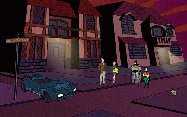 Batman-Justice-Unbalanced-el-hombre