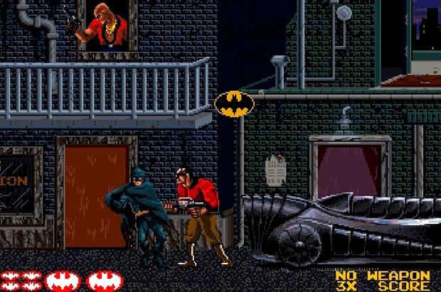 Batman-Numega-1990-el-hombre