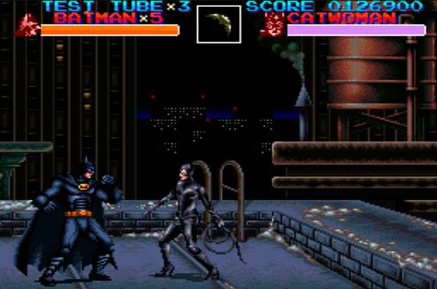Batman-Returns-1992-el-hombre