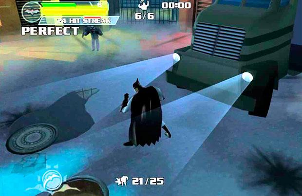 Batman-Rise-of-Sin-Tzu-el-hombre
