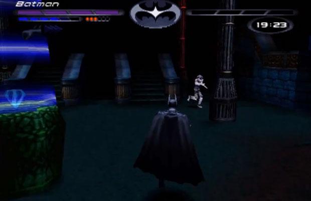 Batman-&-Robin-gme-el-hombre