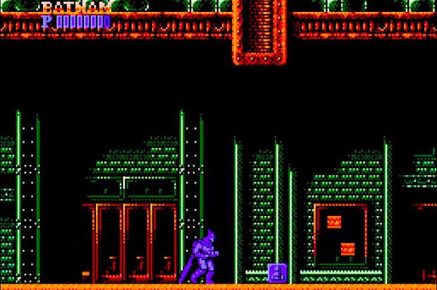 Batman-Sunsoft-el-hombre