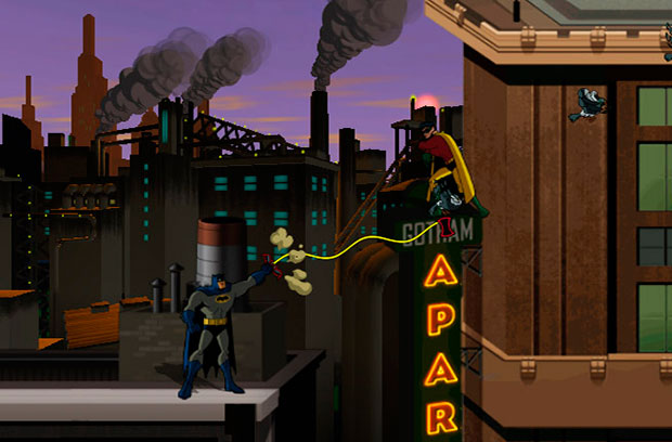Batman-The-Brave-and-the-Bold---The-Videogame-el-hombre