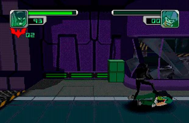 Batman-The-Return-of-the-Joker-el-hombre