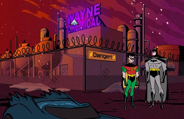 Batman-Toxic-Chill-el-hombre