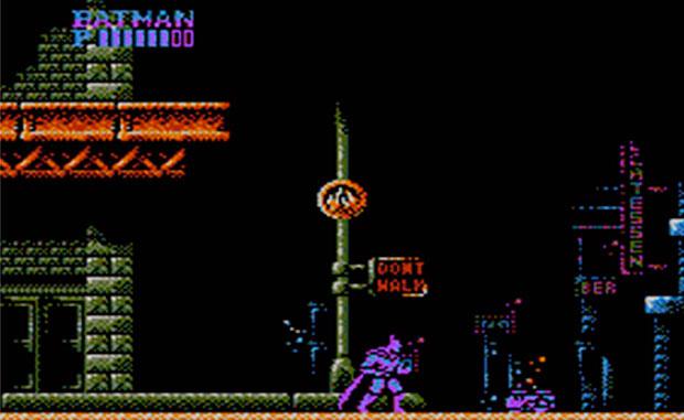 Batman-return-of-the-joker-1991-el-hombre