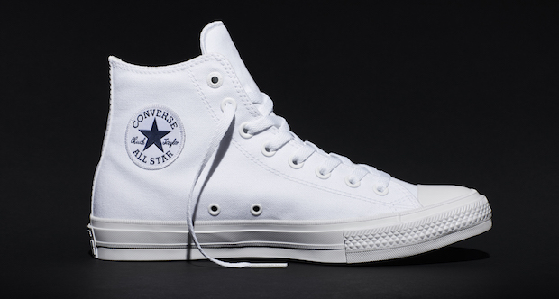 Converse-chuck-taylor-ii-3
