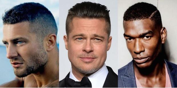 Homem-No-Espelho-Corte-de-cabelo-masculino-undercut-1-1024x514