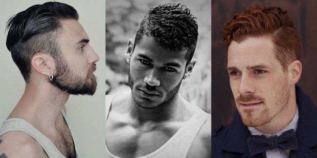 Homem-No-Espelho-Corte-de-cabelo-masculino-undercut-2-1024x512