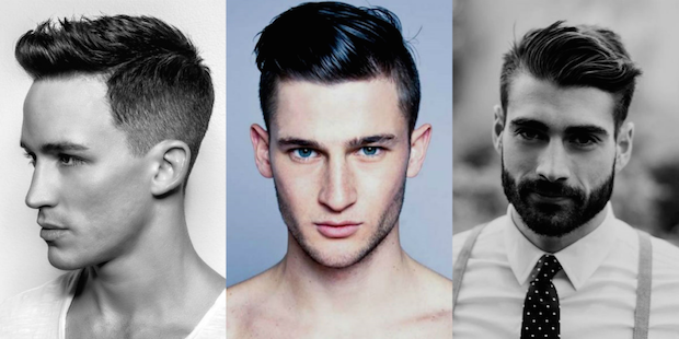 Homem-No-Espelho-Corte-de-cabelo-masculino-undercut-3-1024x512