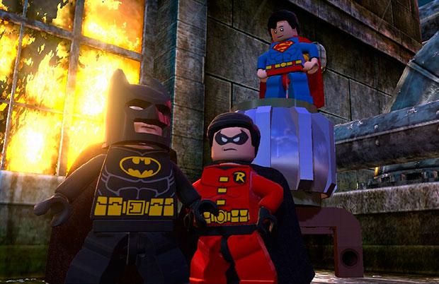 LEGO-Batman-2-DC-Super-Heroes-el-hombre