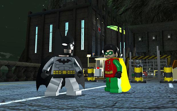 LEGO-Batman-The-Videogame-el-hombre