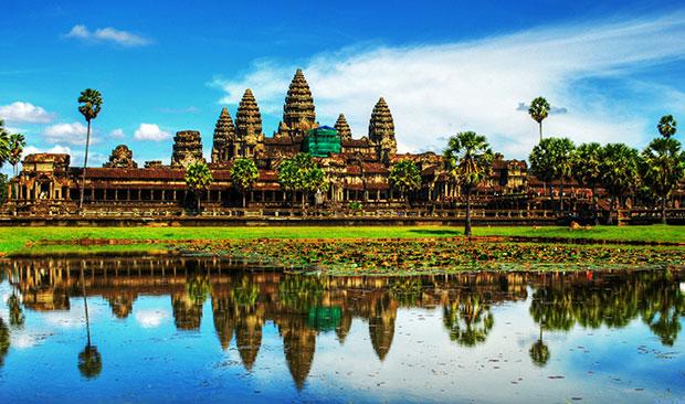 Siem-Reap-el-homnbre