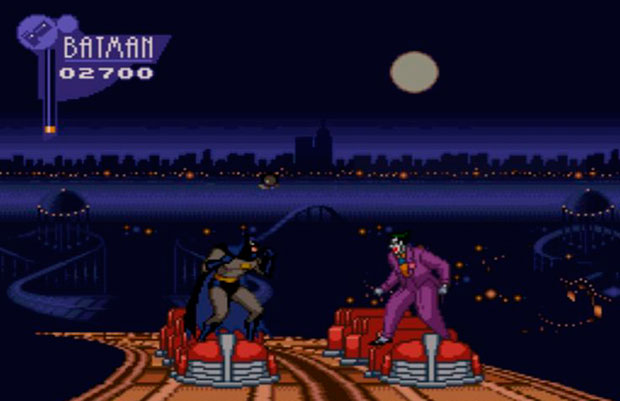 The-Adventures-of-Batman-&-Robin-el-hombre
