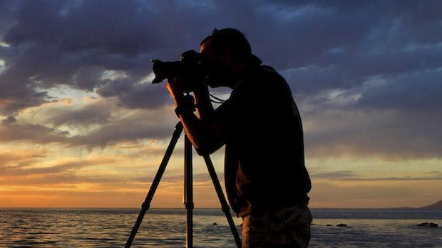 amateurphotographer_hero
