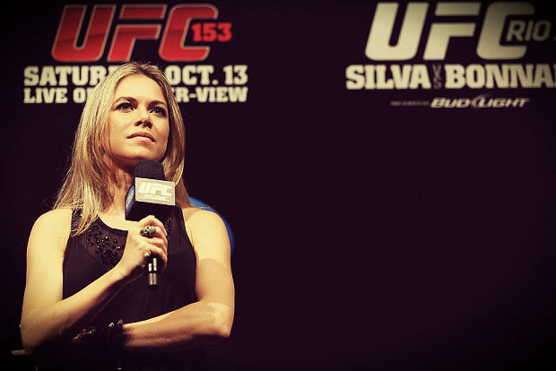 Os bastidores do UFC: o que acontece com os lutadores longe dos holofotes