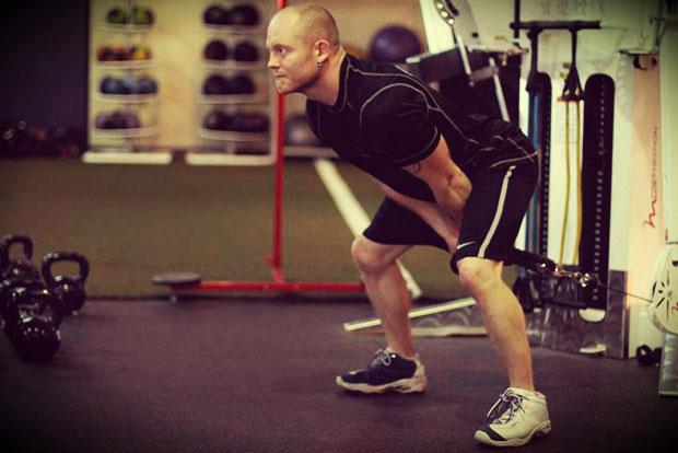 5 exercícios diferentes – e eficientes – que você deveria testar em seu treino