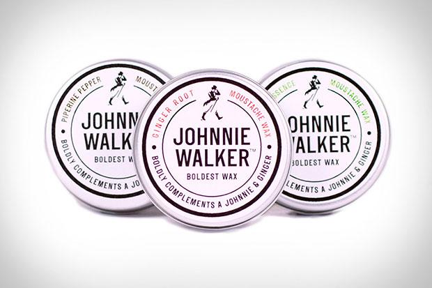 johhnie-walker-The-Boldest-Wax-3-el-hombre