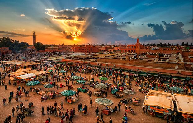 marrakech-el-hombre