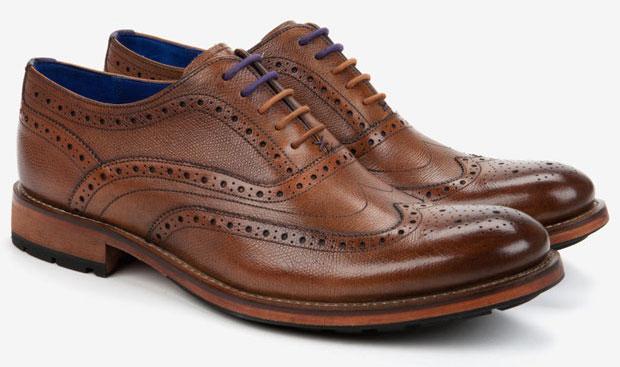 b2eb8c505 Os 7 tipos de calçado que todo homem precisa ter - El Hombre