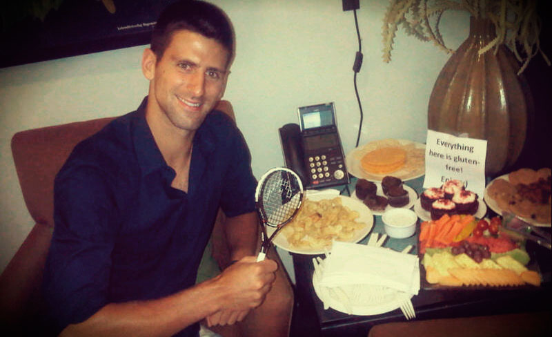 novak-djokovic-dieta-el-hombre