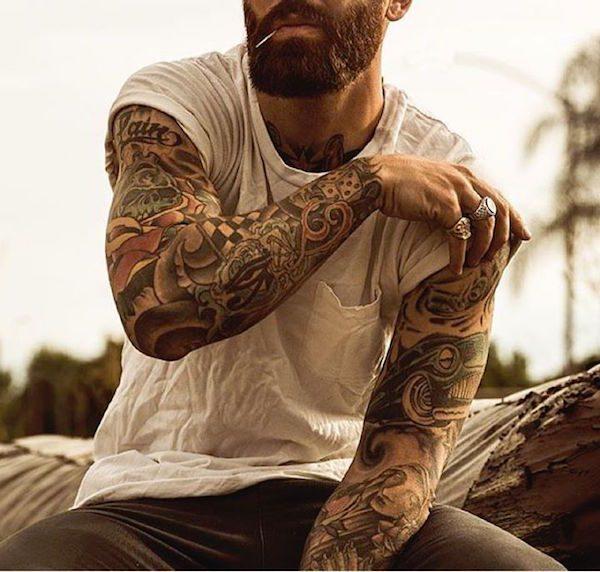 primeira-tatuagem2
