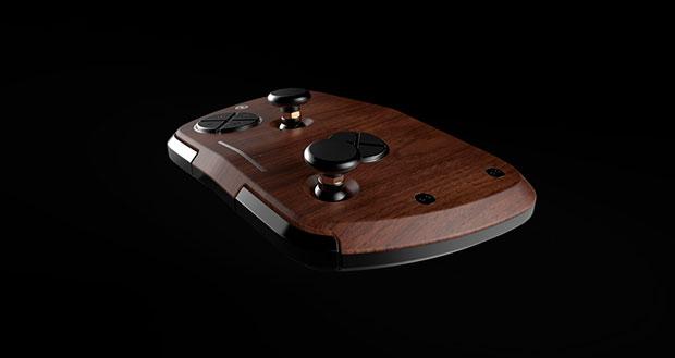 s1-video-game-controller-10-el-hombre