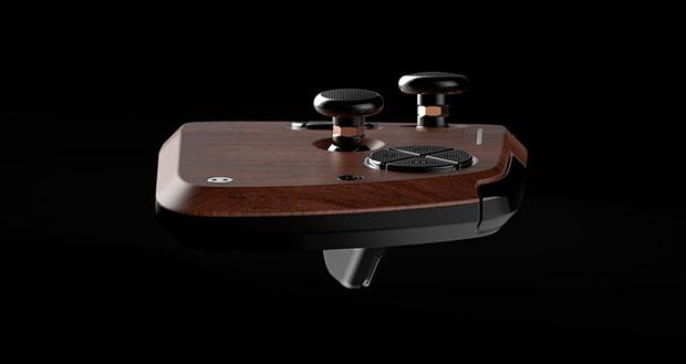 s1-video-game-controller-5-el-hombre