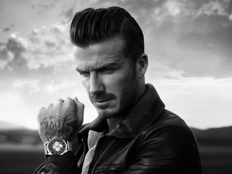 David-Beckham-Breitling-watch-campaign-ad-11