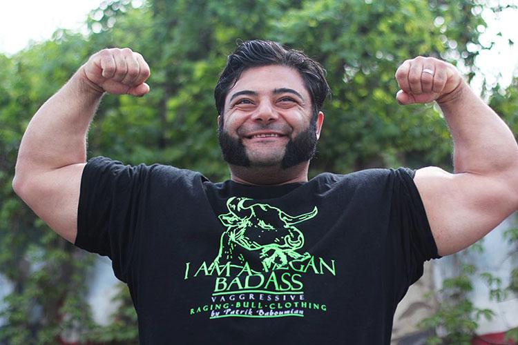 Patrik-Baboumian-el-hombre