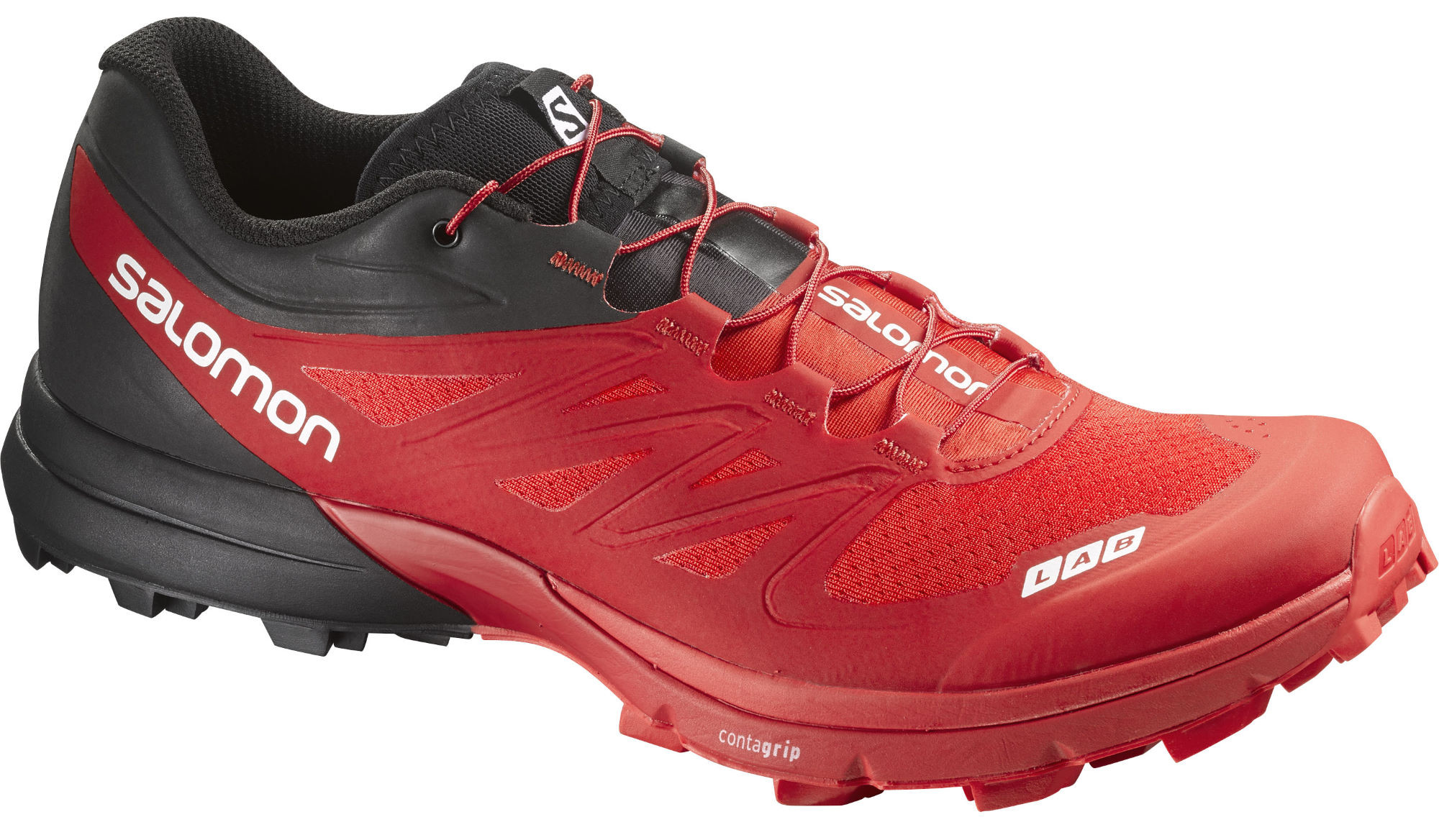 Salomon S-Lab Sense Ultra SG