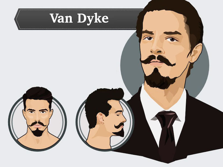 Van-Dyke