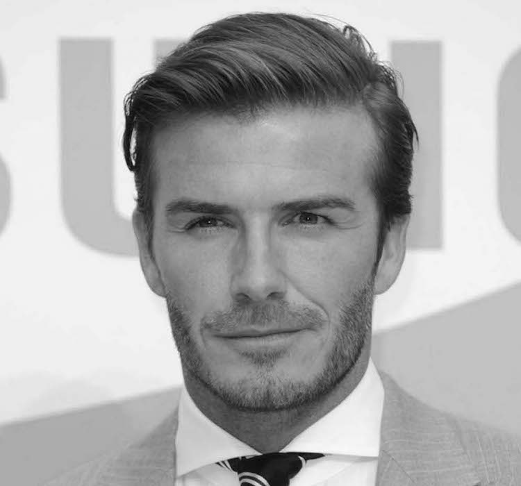 celebrities-excellent-david-beckham-hair--widescreen-pictures