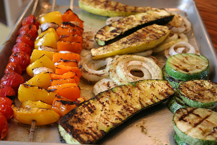churrasco-vegetariano-3-el-hombre