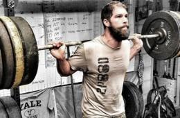 fitness-2-el-hombre