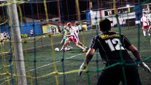 futebol-turma--2el-hombre