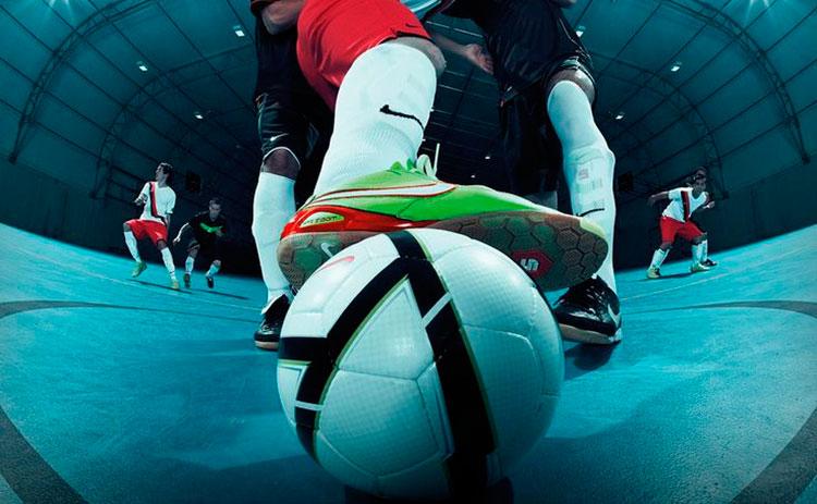 9 macetes para não ser o perna de pau no futebol da turma - El Hombre e0b2ade5df5df